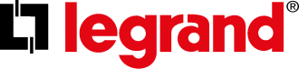 Legrand logotype
